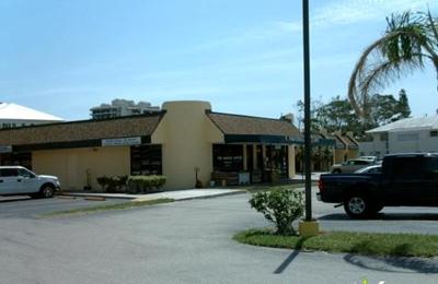 Termarsch Groves - Juno Beach, FL