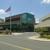 Wood County Hospital