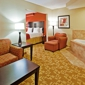 Holiday Inn Express & Suites Memphis/Germantown - Germantown, TN