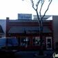 Tiramisu Trattoria - La Mesa, CA