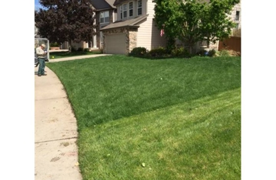 TruGreen Lawn Care - Wixom, MI