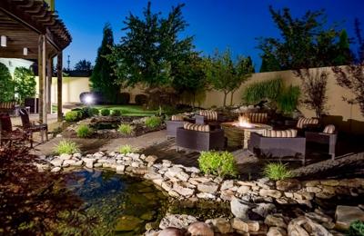 Courtyard by Marriott Statesville Mooresville/Lake Norman - Statesville, NC