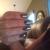 Rachel Nails
