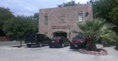 Martinez Raymond - San Antonio, TX