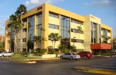 Custom Broker Outsourcing 8009 NW 36th St Ste 235, Doral, FL