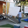 Inside Moves Relocation Service Inc.