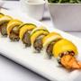 Rock-n-Saké Bar & Sushi