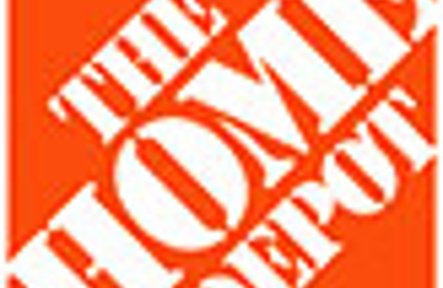 The Home Depot - Jamestown, NY