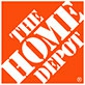 The Home Depot - Cherry Hill, NJ