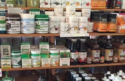 Your Health Matters - Sturbridge, MA