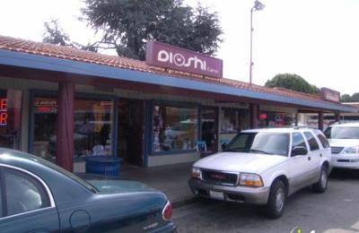 Bettytily - San Leandro, CA
