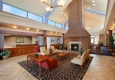 Homewood Suites by Hilton Falls Church - I-495 @ Rt. 50 - Falls Church, VA