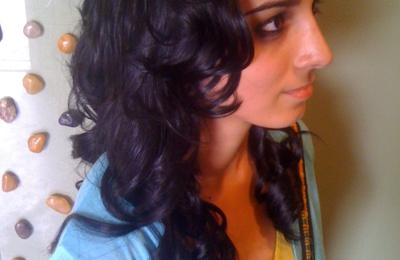 Unique Creations Hair Braiding & Spa - Baton Rouge, LA