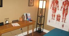 Rebalance Massage Therapy - Albany, NY