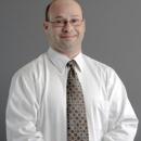 Rural Mutual Insurance: Donald Bonlander
