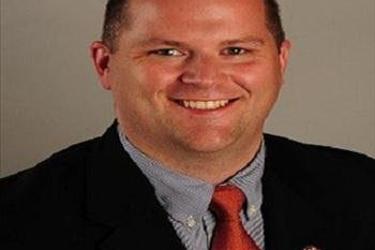 Allstate Insurance: Christopher Hengerle
