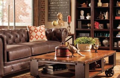 Raymour U0026 Flanigan Furniture And Mattress Store   Philadelphia, ...