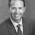 Edward Jones - Financial Advisor: Jason M Harrill