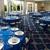 Piedmont Club - Haymarket