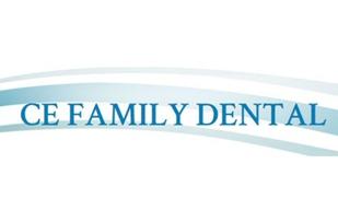 CE Family Dental
