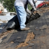 A&D Roofing