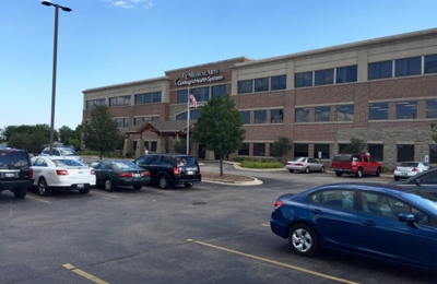 Athletico Physical Therapy - Crystal Lake, IL