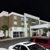 Holiday Inn Express & Suites Columbia - Two Notch