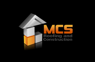 MCS Roofing and Construction - Lynnwood, WA