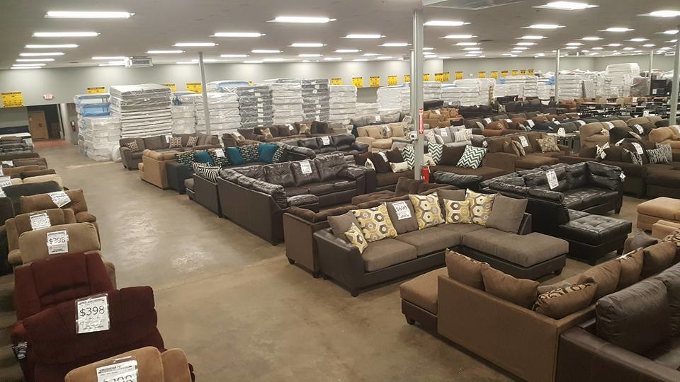 Fine American Freight Furniture And Mattress 473 E Blackstock Rd Home Interior And Landscaping Fragforummapetitesourisinfo