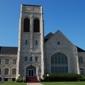 People's Community Church - Detroit, MI