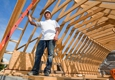 Guys Roofing Expert - Clermont, FL