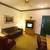 Country Inn & Suites Manheim
