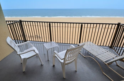 Boardwalk Dreams - Ocean City, MD
