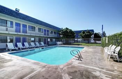 Motel 6 Pocatello - Chubbuck - Pocatello, ID