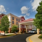 Comfort Suites Dulles Airport - Chantilly, VA