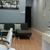 JCPenney Salon & Spa - CLOSED