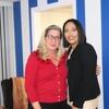 Allstate Insurance Agent: Maryleny Abreu