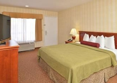 Best Western Plus Raffles Inn & Suites - Anaheim, CA