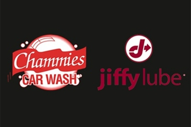 Chammies Car Wash & Jiffy Lube
