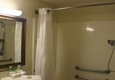 Holiday Inn Express & Suites Ex I-71/Oh State Fair/Expo Ctr - Columbus, OH