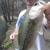 Molder's Fishing Preserve