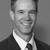 Edward Jones - Financial Advisor: Brian W Benz