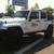Johnson Dodge Chrysler Jeep Ram