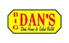 Big Dan's Steakhouse