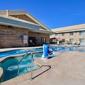 Best Western Denver Southwest - Lakewood, CO