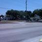 Congregation Beth Shalom - Clearwater, FL