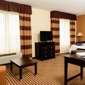 Hampton Inn & Suites Port Arthur - Port Arthur, TX