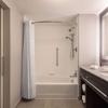 Homewood Suites by Hilton Washington DC Convention Center