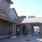 Lunardi's Markets - Danville, CA