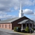 Battlefield Baptist Church